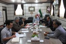 فرماندار دلیجان: مسئولان ستاد انتخاباتی زمنیه حضور حداکثری مردم را فراهم کنند