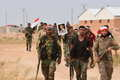 ارتش سوریه گذرگاه مرزی عین العرب را بازپس گرفت/ کشته شدن 218 غیرنظامی سوری در حمله ترکیه/سفر معاون ترامپ به آنکارا