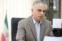 رفع معارضین آزاد راه شهید همت سرعت می گیرد