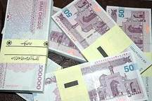 کشف 15 میلیون ریالی چک پول تقلبی در نکا