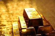 6 کیلوگرم شمش طلا در بندرلنگه کشف شد