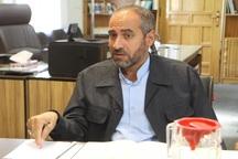 مدیرکل کمیته امداد: سمنانی ها 100 میلیارد ریال زکات مستحبی دادند