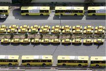 حمل و نقل عمومی؛ اجبار یا انتخاب؟