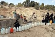 75روستا در استان زنجان از بحران آبی خارج شده است