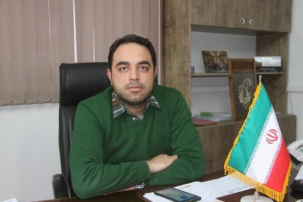 سرپرست شهرداری آبیک تعیین شد ا