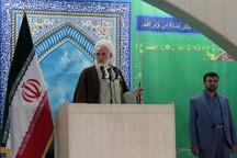 بن سلمان به دنبال ایجاد اختلاف بین ایران و پاکستان است