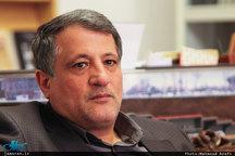 محسن هاشمی: در انتصابات شهرداری دخالت نمیکنم
