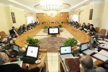 6 مطالبه رئیس جمهور از رییس کل جدید بیمه مرکزی