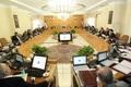 سوابق استانداران جدید آذربایجان غربی،  گلستان، مرکزی و کردستان