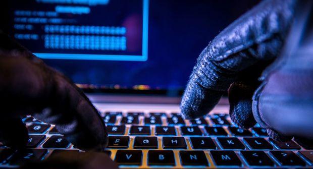 شهروندان در پرداخت آنلاین فطریه مراقب کلاهبرداران باشند