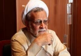 حجتی کرمانی: هاشمی سردار سازندگی و بهشتی سردار اندیشه و تفکر جمهوریاسلامی است