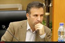 سه سناریوی فراکسیون امید برای انتخابات هیات رییسه  تصویب شد/مطهری و پزشکیان فعلا گزینه نایب رئیسی