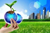 ضرورت توجه به اقتصاد سبز در توسعه کشاورزی
