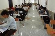 ۲۴ دانش آموز ابرکوهی در آزمون دانشگاهها رتبه زیر یکهزار کسب کردند