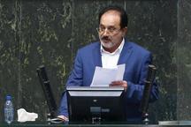 طرح ایران هراسی آمریکا شکست خورده است
