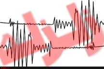 دختر 16 ساله در هجدک از ترس زلزله دچار تروما شد  بیمارستانهای کرمان در آمادگی کامل