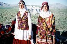 سوادآموزی در بین زنان عشایر خراسان شمالی فراگیر می شود
