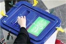 پر رنگ شدن نقش احزاب از مزایای استانی شدن انتخابات مجلس است
