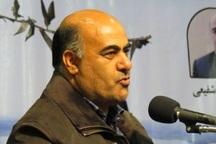 400 طرح مختلف به مناسبت چهل سالگی انقلاب در قزوین افتتاح می شود
