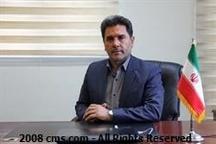 عملیات اجرایی تصفیهخانه شهرهای ازنا، کوهدشت، دورود، الشتر و نورآباد آغاز شد