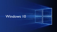 مایکروسافت وجود مشکلات جدی در ویندوز 10 را تایید کرد