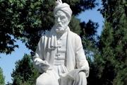 پیشنهاد ثبت ملی 6 مجسمه در پایتخت