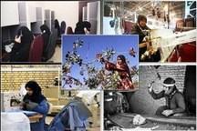 اعطای 22 میلیارد ریال تسهیلات اشتغالزایی به مددجویان بهزیستی رفسنجان