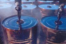 قاچاقچی نفت در آذربایجانغربی حدود ۲.۴ میلیارد ریال جریمه شد