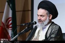 انقلاب اسلامی در40 سالگی به کمال رسیده است
