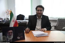 شهردار دلیل تعطیلی پروژههای مشارکتی را اعلام کند