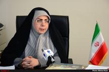 ارزیابی عملکرد فرمانداریهای استان قزوین توسط اداره کل بازرسی
