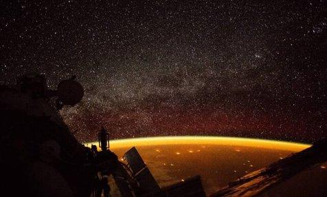 همکاری ناسا و آژانس فضایی اروپا برای نجات زمین/ ویدیو