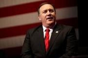 پمپئو در راه عربستان و امارات/ طرح مجدد ادعای مذاکره بدون پیششرط با ایران