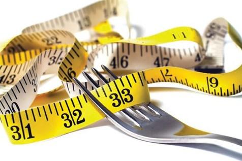 راه هایی برای کاهش وزن بدون رفتن به باشگاه