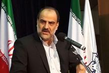 گشت های بازرسی در شهرستان البرز فعال تر شوند