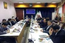 ملاک ستاد انتخابات استان در تعیین صلاحیت نامزدهای شوراها قانون است