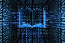 توسعه کتاب دیجیتال در دستور کار کتابخانههای عمومی تفت