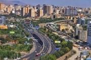 فرصت احیای کنسولگری ها در تبریز