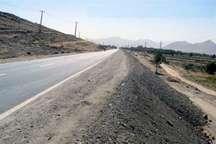 تصویب بیش از 27 میلیارد ریال اعتبار برای طرح های راه و شهرسازی آستارا