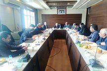 مشکل ارتباطی روستاییان استان تا پایان سال 98 رفع می شود
