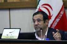 تعیین تکلیف شهردار یزد به شورای حل اختلاف ارجاع می شود