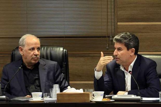 بودجه اختصاصی سفر روحانی به آذربایجان غربی 2000 میلیارد ریال افزایش یافت