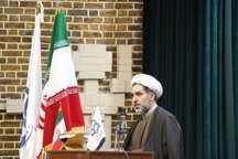 موزه تربیت معلم در دانشگاه فرهنگیان کرمان تاسیس می شود
