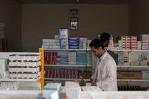 350هزار خارجی در سیستان و بلوچستان خدمات درمانی دریافت کردند