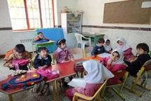247 دانش آموز با نیازهای ویژه در بوکان مشغول تحصیل هستند
