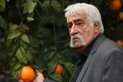 اعتراض لنجداران بوشهر به مجموعه تلویزیونی ستایش