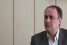 زمان دیدار اعضای فراکسیون ولایی مجلس با رئیس جمهور مشخص شد