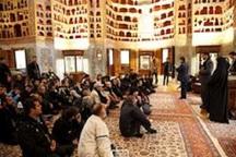 25 هزار و 234 گردشگر از موزه های اردبیل بازدید کردند
