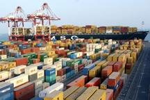 هدف گذاری توسعه تجارت خارجی هرمزگان با افزایش صادرات