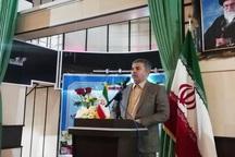 فرماندار شمیرانات: دولت شوراها را شریک خود نمی داند